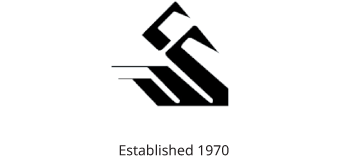 South Seas Trading | Established 1970